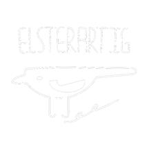 ELSTERARTIG